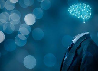 Inteligencias Artificiales no pueden ser acreditadas como inventoras