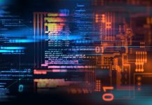 El primer lenguaje de programación intuitivo para computadoras cuánticas