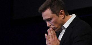 Elon Musk predice que la IA superará a humanos dentro de cinco años