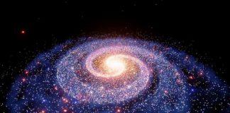 Clasificando galaxias con Inteligencia Artificial