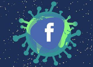 Facebook usa IA para fomentar relaciones de apoyo